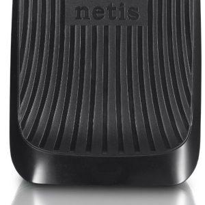 Wi-Fi N Netis Router, «WF2412», 150Mbps, 1x4dBi Internal Antenna