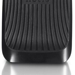 Wi-Fi N Netis Router, «WF2420», 300Mbps, 2x4dBi Internal Antennas
