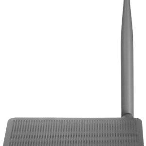 Wi-Fi N Netis Router, «WF2501P», 150Mbps, POE, 1x5dBi Detachable Antenna