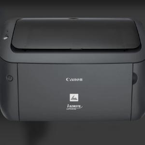 Printer Canon LBP-6030B