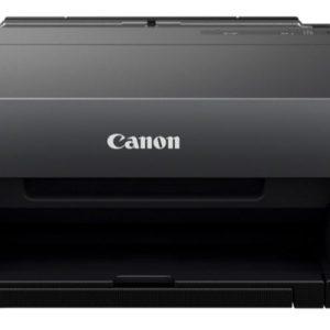 Printer Canon Pixma G1420
