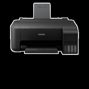 Printer Epson L1110, A4