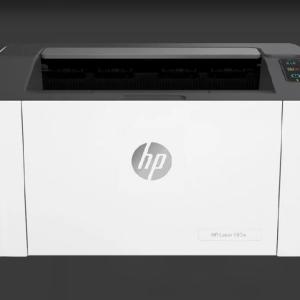 Printer HP Laser M107w