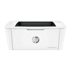 Printer HP LaserJet PRO M15w