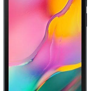 Samsung T295/32 Tab A 8.0 LTE Black
