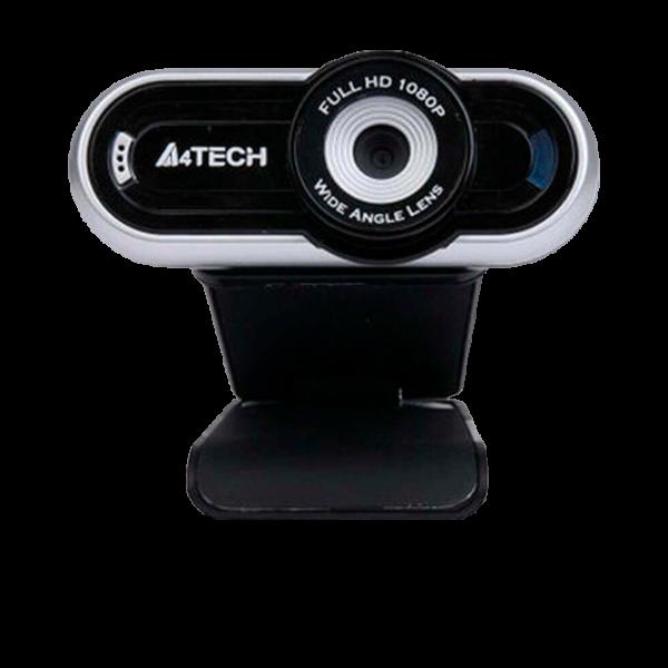 A4Tech-PK-920H