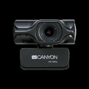 Canyon C6