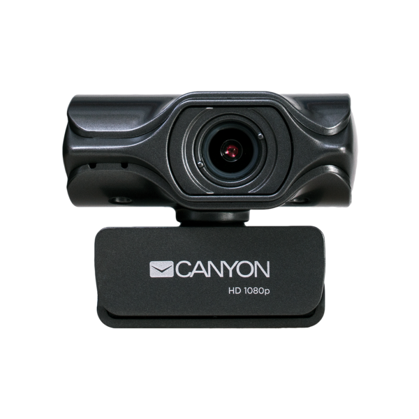 Canyon-C6