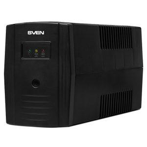 UPS SVEN Pro  800