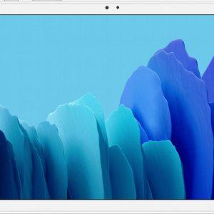 Samsung T505 Galaxy Tab A7 10.4 LTE Silver