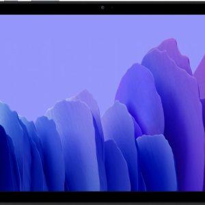 Samsung T500 Galaxy Tab A7 10.4 WiFi Dark Gray