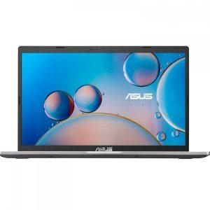 NB ASUS 14.0″ X415JA Grey (Core i3-1005G1 8Gb 256Gb)