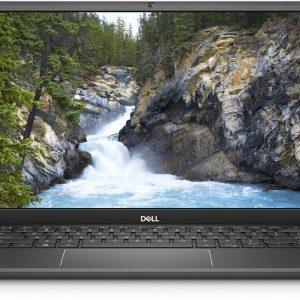 NB Dell 14.0″ Vostro 5402 Gray (Core i5-1135G7 8Gb 512Gb)