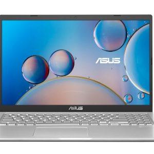 NB ASUS 15.6″ X515EA Silver (Core i5-1135G7 8Gb 512Gb)