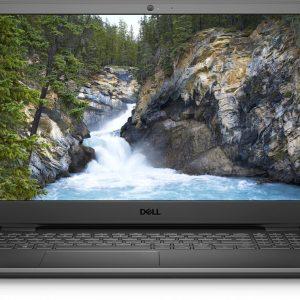 NB Dell 15.6″ Vostro 3500 Black (Core i3-1115G4 8Gb 256Gb)