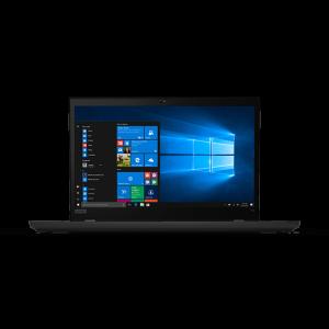 NB Lenovo 15.6″ ThinkPad T15 Gen 2 Black (Core i7-1165G7 16Gb 512Gb)